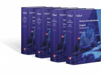 Dutch Translation Services