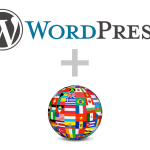 Multilingual WordPress sites