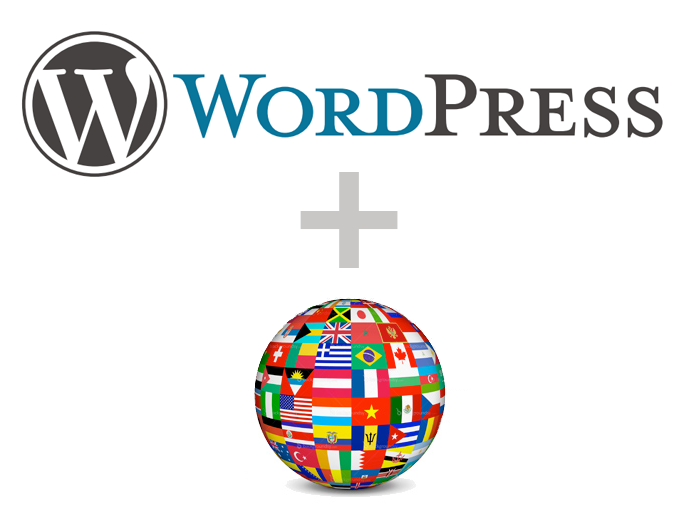wordpress-multilingual-page-header